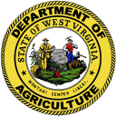 West Virginia Department of Agriculture