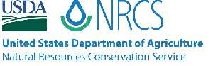 The Natural Resource Conservation Service